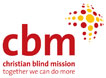 christian-blind-mission.jpg