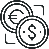 multi-currency-lrg-icon.png