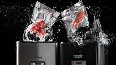 sousvide-action.png